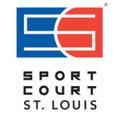 Sport Court St. Louis's profile photo