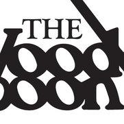 Foto de The Wooden Spoon