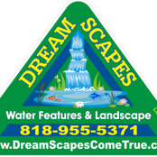 Dream Scapes Water Features and Landscaping's photo