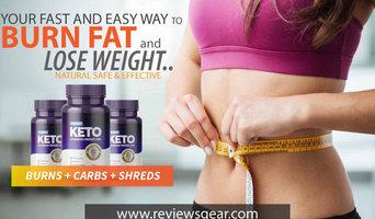 http://www.supplementdeal.co.uk/purefit-keto/