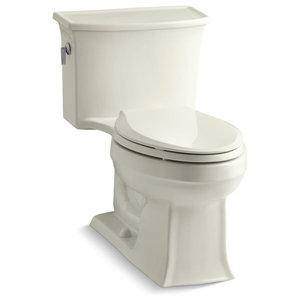 Toto Cst423sf Promenade 2 Piece Round 1 6 Gpf Toilet
