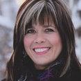 Foto de perfil de 180 Design by Lisa