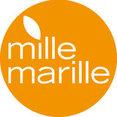 Profilbild von millemarille GmbH