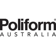 Foto de Poliform Australia