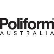 Poliform Australia's photo