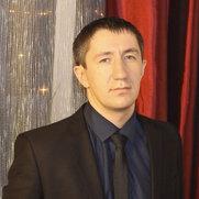 Александр Мешковさんの写真