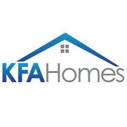 KFA Homes Ltd's photo