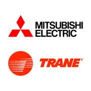 Foto de Mitsubishi Electric Cooling & Heating