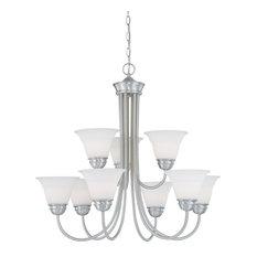Bella Indoor Lighting Chandelier