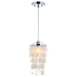 Chandeliers by Buildcom