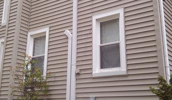 Mini Split Air Conditioner Installation