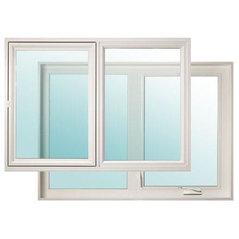 All Weather Windows Edmonton Ab Ca T5s 2k7