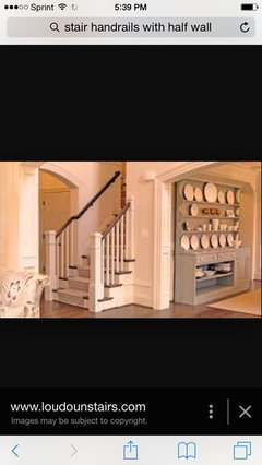 decorative hand railings for stair.htm question not advice no railings on staircases   not advice no railings on staircases