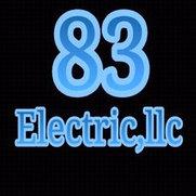 83 ELECTRIC, LLCさんの写真