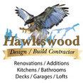 Hawkswood's profile photo