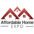 Affordable Home Expo's profile photo
