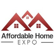 Affordable Home Expo's photo