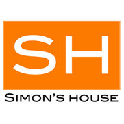 SIMON'S HOUSE INTERIORS's photo