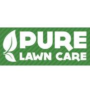 Pure Lawn Care's photo