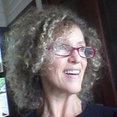Maria Virginia Kirsten's profile photo