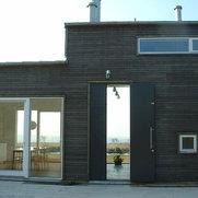 Rosén Arkitektkontor's photo