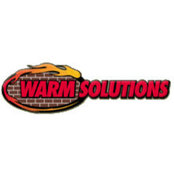 Warm Solutions's photo