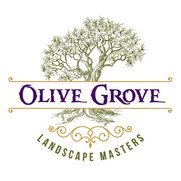 Olive Grove Landscaping, Inc's photo
