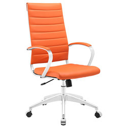 Contemporary Office Chairs by ShopFreely
