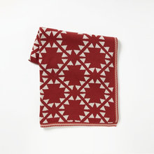 Guest Picks: Cozy Throw Blankets for Fall