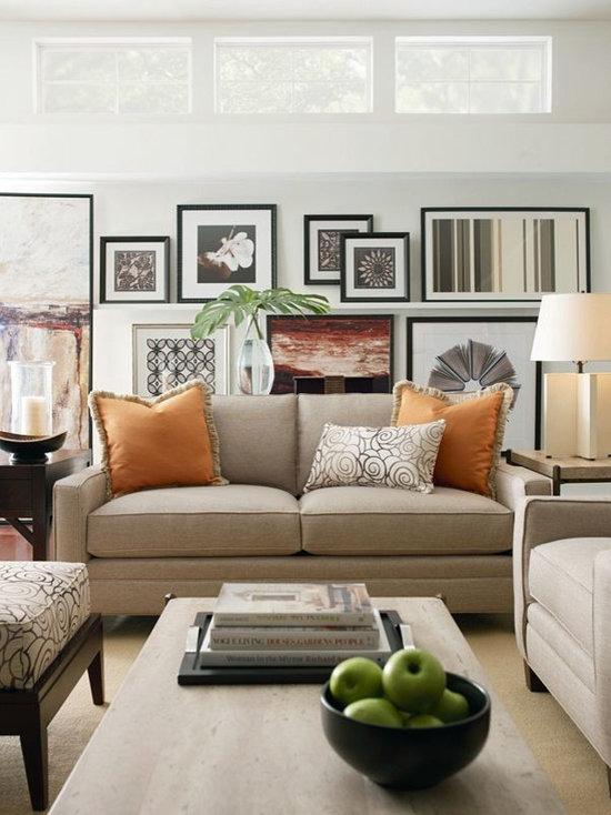 thomasville sectional sofa leather furniture prices sofas benjamin