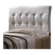 Lusso Headboard Set, King