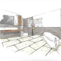 projets de et pourquoi pas by john. Black Bedroom Furniture Sets. Home Design Ideas