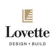 Lovette Design+Build's photo