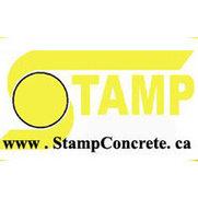 Stamped Concrete's photo
