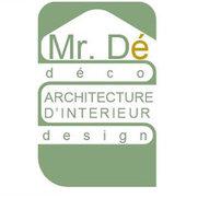Photo de Monsieur Dé - www.agence-monsieur-de.com