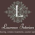 Lawrence Interiors's profile photo