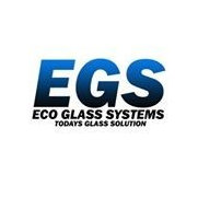 Eco Glass Systems's photo