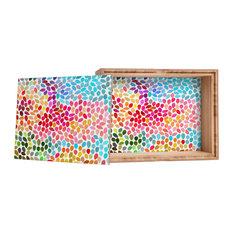 Garima Dhawan Rain 6 Storage Box