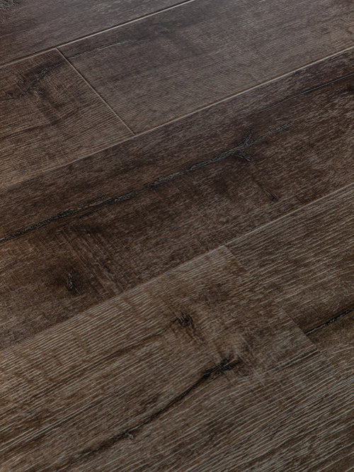 Lawson laminate flooring for Where to buy lawson flooring