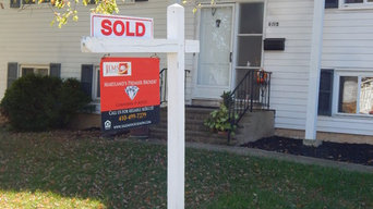 2017 SOLD home in Catonsville