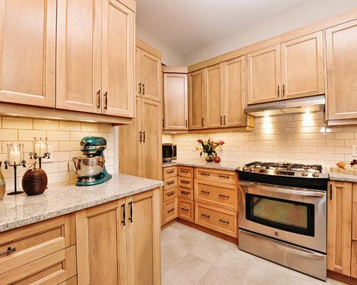 12x12 ceramic tile home design ideas pictures remodel for Kitchen designs 12x12