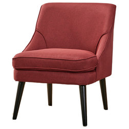 Midcentury Armchairs And Accent Chairs by Gold Sparrow