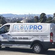 Flow Pro Plumbing's photo