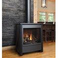 Fireplace Stove World's profile photo