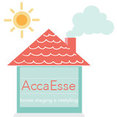 Foto di profilo di AccaEsse home staging