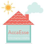 Foto di AccaEsse home staging