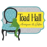 Foto de Toad Hall Antiques