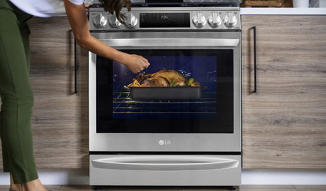 4 Trends in Smart Appliances and Features at CES 2021
