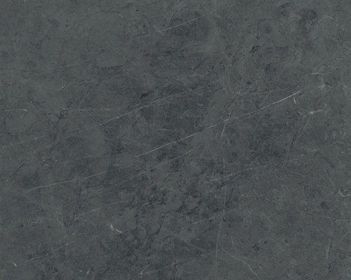 Sensi Pietra Grey - Wall & Floor Tiles