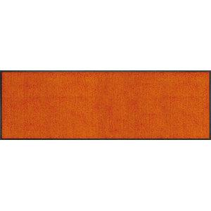 Easy Clean Terracotta Doormat, Large